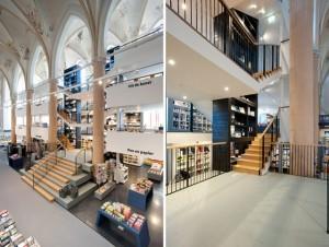 Church-Transformed-into-Bookstore-12-640x484