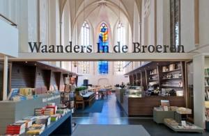 Church-Transformed-into-Bookstore-15-640x420