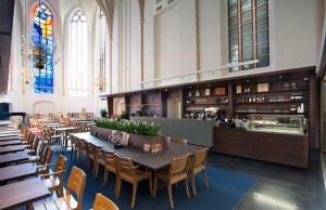Church-Transformed-into-Bookstore-7-640x414