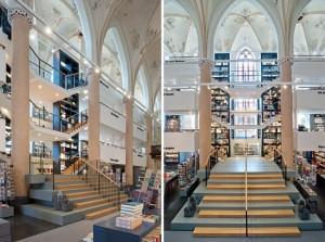 Church-Transformed-into-Bookstore-9-640x477
