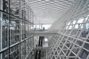 Shenzhen-International-Airport-1-640x426