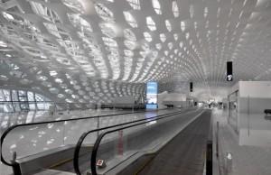 Shenzhen-International-Airport-10-640x414