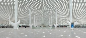 Shenzhen-International-Airport-13-640x285