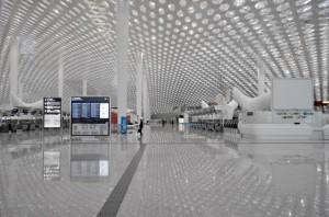 Shenzhen-International-Airport-14-640x424