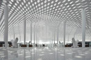 Shenzhen-International-Airport-15-640x424