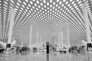 Shenzhen-International-Airport-16-640x424