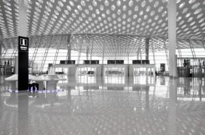Shenzhen-International-Airport-17-640x424