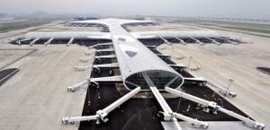 Shenzhen-International-Airport-19-640x310