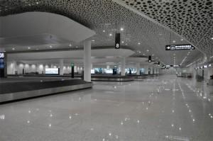 Shenzhen-International-Airport-2-640x426