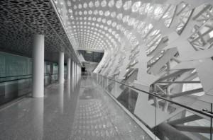 Shenzhen-International-Airport-4-640x424