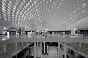Shenzhen-International-Airport-5-640x426