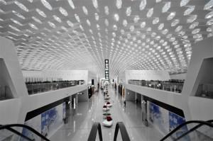 Shenzhen-International-Airport-6-640x426