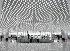 Shenzhen-International-Airport-7-640x473