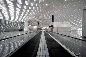 Shenzhen-International-Airport-9-640x424