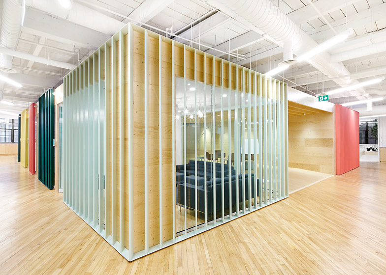 M-S-D-S-Studio-Project-Shopify_dezeen_784_6